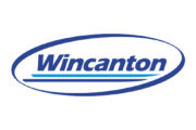 Start-Ups Challenged To Address Supply Chain Issues Under Wincanton Innovation Programme.