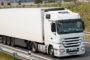 Ctrack Launches Long-Life Trailer Tracking Solution.