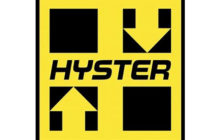 Fuel Cell Powered HYSTER® Container Handler For Port Of LA Supported By New Grant.