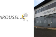 Lister Shearing Extends Logistics Contract With Carousel.