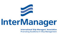 Ship Managers Plan To Work Together To Meet Shipping Challenges.