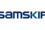 Samskip Launches New Antwerp/UK Shortsea Route Expanding Its European Multimodal Network.