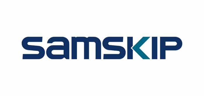 Samskip Netherlands-Italy Rail Service Launch Brings Multimodal Benefits To Amsterdam.
