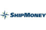 ShipMoney Announces New Appointments To Its Operations In Europe.