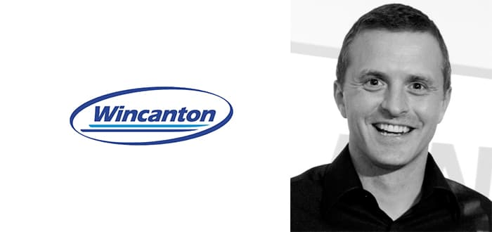Wincanton Makes Senior Appointment To Grocery Sector Team.