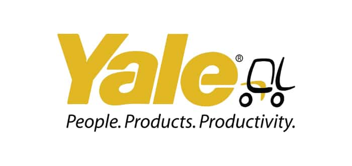 Yale Showcases Latest Robotics Solutions At Special Event In Germany.