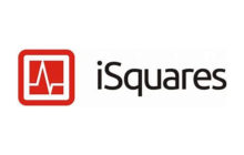 iSquares SSO - Providing Security And Peace Of Mind For Logistics.