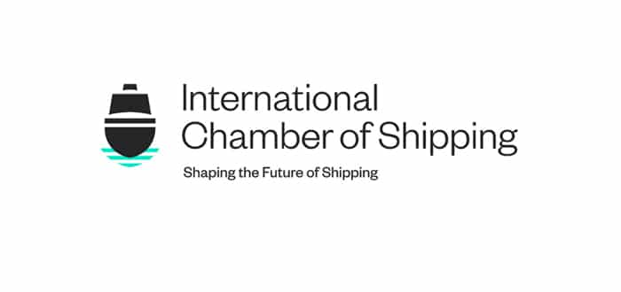 Separating Fact from Fiction: ICS Releases New Study On Seafarers And Digitalisation.
