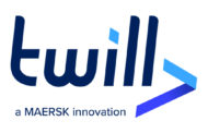 Twill Continues Global Expansion, Adding Six New Countries To Its Digital Platform.
