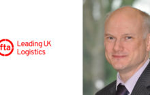 Highways England Must Do More For Logistics, Says FTA.