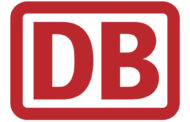 DB Cargo UK Leads The Way With New Tracking System For Customers.