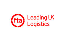 Last Chance To Attend Logistics Awards 2018 – Don't Miss Out!