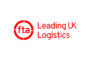 FTA'S Future Logistics Conference Gains Electric Support.