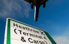 Priority Freight Lands Major Accreditation For London Heathrow Operations.