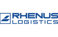 Rhenus PartnerShip Takes Over The Shipping Company, ČSPL, A.S.