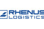 Rhenus Takes Over SBL Importverkehrslogistik.