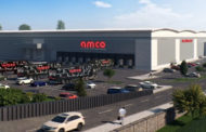AMCO Group Announce The Award Of Packaging Assembly Supply Contract.