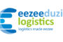 Logistics Firm Eezeeduzit Showcases Service At Top Business Expo.