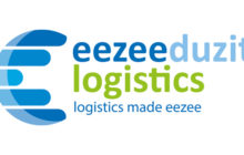 Why You Need To Choose A Logistics Company You Can Trust This Christmas.
