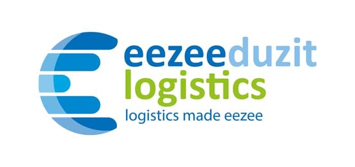 eezeeduzit Logo