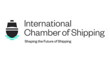 ICS Chairman Voices Concern About Serious Threats To Global Trade.