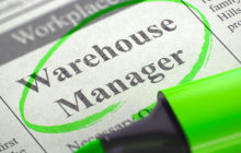 Five Critical Factors In Recruiting For An Agile Supply Chain.