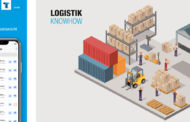 Logistics KNOWHOW For Your Pocket.