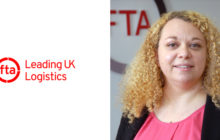 FTA Response To European Commission's Contingency Plans On Brexit: