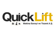 Yale Appoints QuickLift As Exclusive Dealer For The Turkish Market.