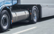 New Technology Launched Offering World First In Heavy Fleet Wheel And Tyre Security.