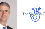 The Swedish Club Maintains Zero Per Cent General Increase.