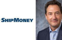 ShipMoney Signs Brand Extension Deal With iVitta.