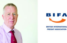 Five Make Apprentice Of The Year Shortlist In BIFA's Freight Service Awards.