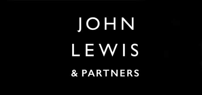 John Lewis & Partners Announces Changes To The John Lewis Management Board.