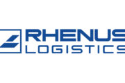 Rhenus Takes Over The Business Of Supplying The New BorWin Gamma Offshore Platform.