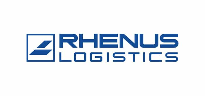 Rhenus Acquires British Warehousing And Freight Forwarding Company Core Management Logistics.