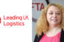 Ramp Up No Deal Preperations With FTA'S Brexit Webinar.