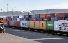Short Sighted Vision For Northern Freight Rail Threatens UK Economic Growth.