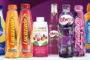 Wincanton Secures Warehousing Contract Extension With Lucozade Ribena Suntory.