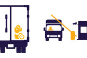 RTITB Launches Counterterrorism Course To Keep LGV Drivers Safe.