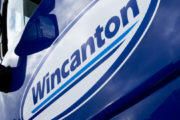 Wincanton Wins Weetabix Transport And Warehousing Business.