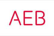 Spotlight On Traders In Retail: AEB Hosts Global Trade Business Lunch At Retail Week's LIVE.