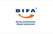 Freight Forwarders Encouraged To Respond To Government Aviation Policy Consultation.