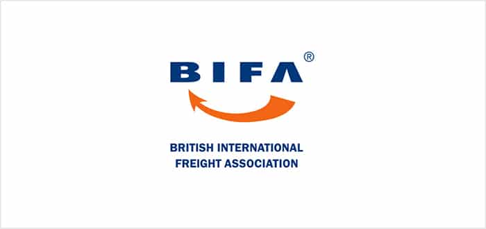Freight Association Issues Warning On Switch Bill Of Lading.