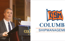 Columbia Shipmanagement Takes eLearning In Shipping To The Next Level.