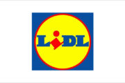 Lidl Creates Hundreds Of New Jobs With Opening Of Its 13th Distribution Centre In Doncaster.