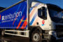 New Owner For Buxton Logistics Business.