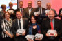 'Best Of The Best' Van Operators And Drivers Recognised At FTA'S Van Excellence Awards.