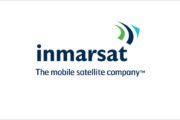 Inmarsat Announces New Initiatives To Support Maritime, Ports And Logistics Start-Ups With Rainmaking And Bluetech.