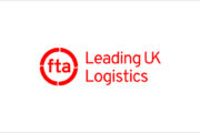 FTA Publishes New Edition Of Its Guide To Road Transport Law.